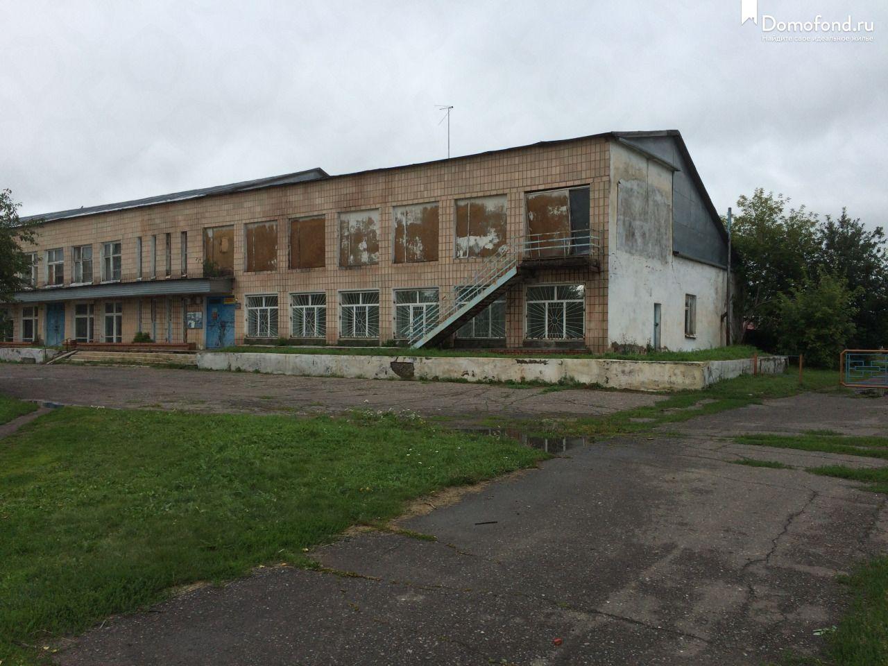 настоящее время село октябрьское фото омская область беларусь