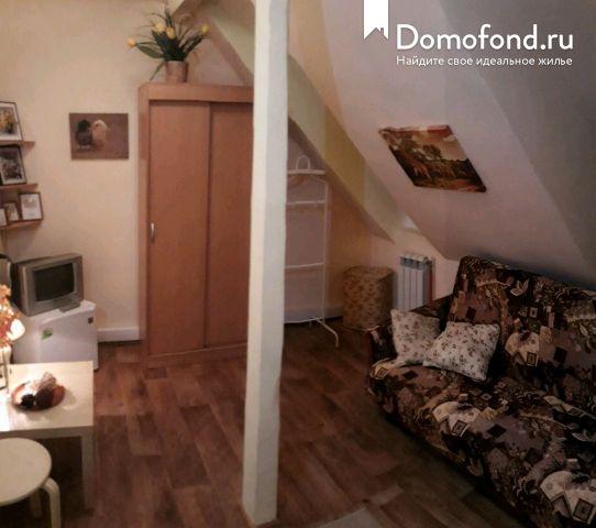 Транс снимет комнату в москве