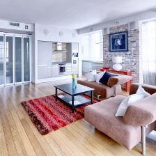 Покупка квартиры по переуступке прав: риски